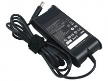 Dell Inspiron Laptop Charger